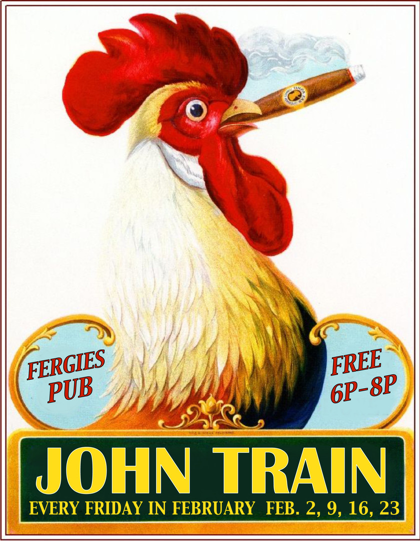 JOHN TRAIN - FEB. 2018 FERGIES.jpg