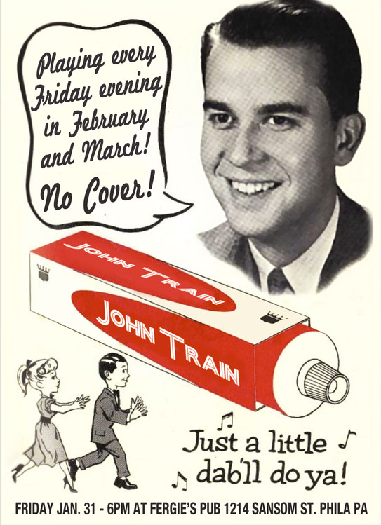 john train - JAN. 31.jpg