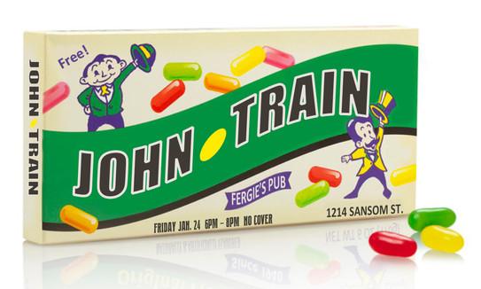 john train - Jan. 24 (1).jpg