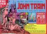 John Train - Fergies - Feb 1.jpg