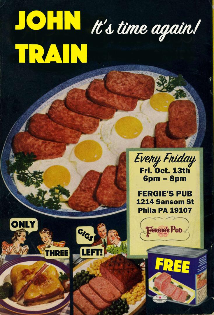 John Train flyer - oct. 13 - fergies.jpg