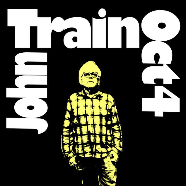 john train - SABBATH BILL.jpg