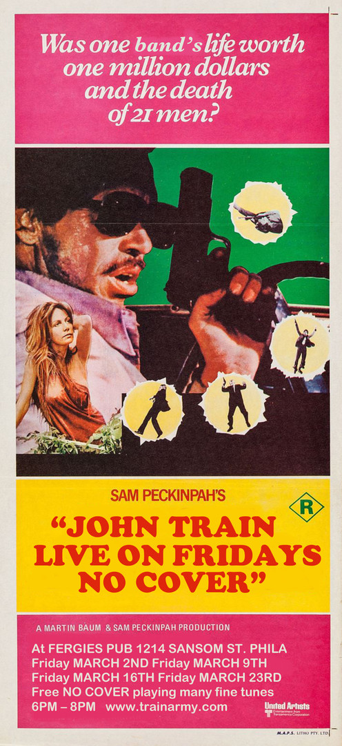 John Train - Fergies - march 2018.jpg
