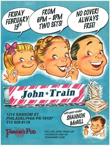 John Train - Fergies - 2-15  -Shannon.jp