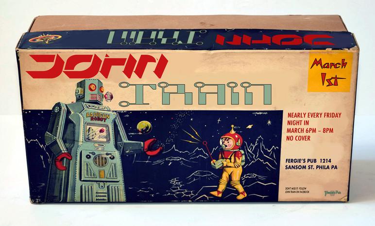John Train - robot box - 3-1-19.jpg