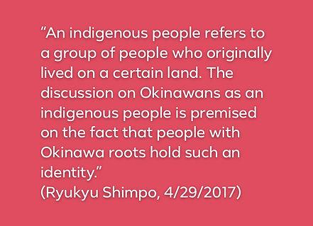 Indigenous - 3.jpg