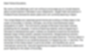 Cory's letter - part 1.png