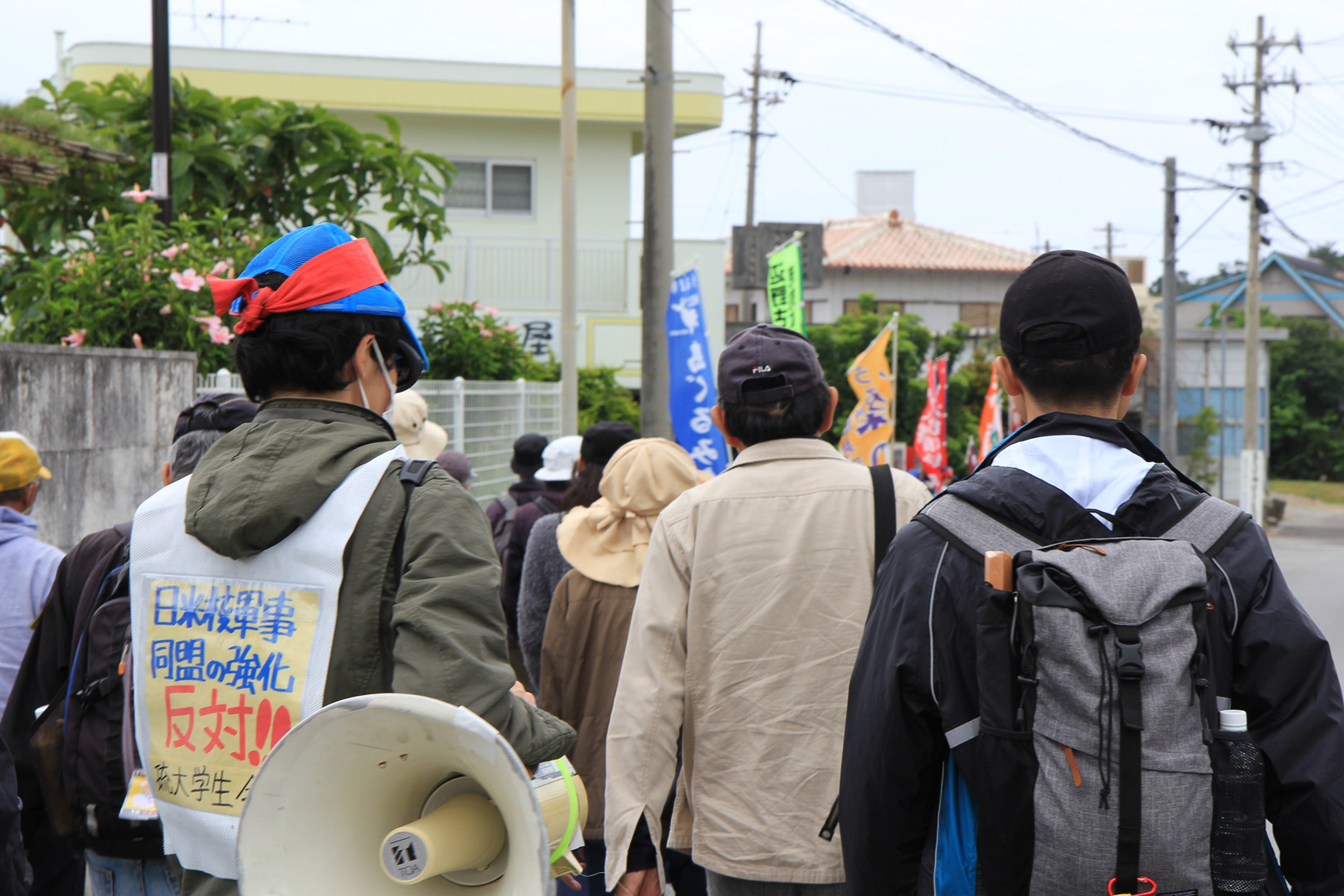 Henoko 3/25/19.jpg