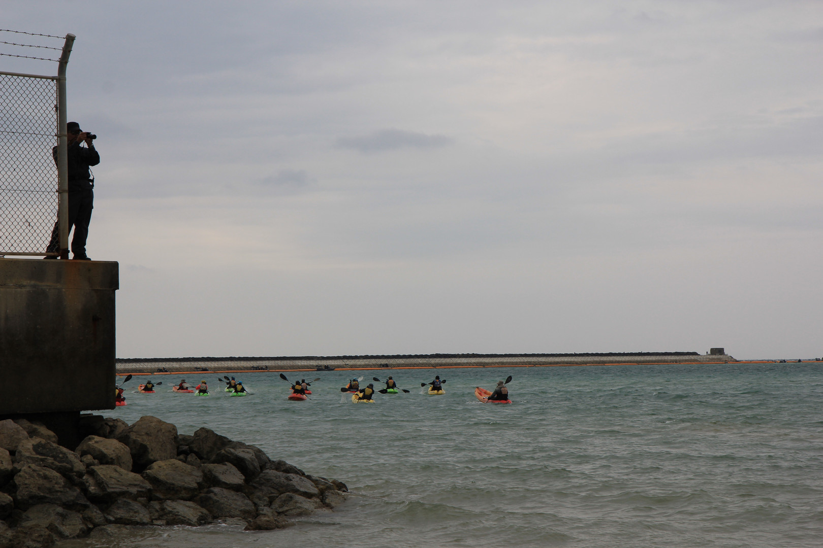 Oura Bay 3/25/19.jpg