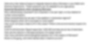 Cory's letter - part 2.png