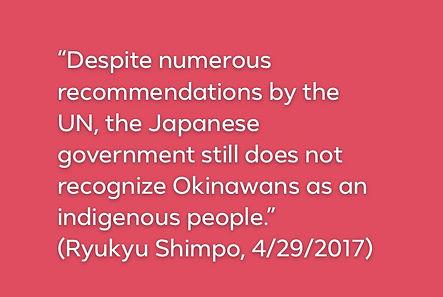 Indigenous - 1.jpg