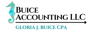 Buice Accounting Logo_final_website_1_10