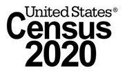 Census2020_image.jpg