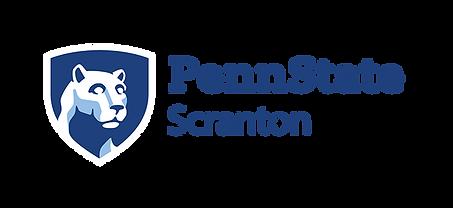 scranton_logo_2x_1.png