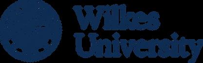 vert1_BLUE_seal_wilkes (2).png