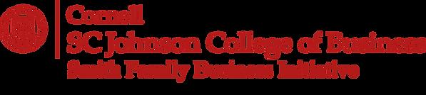 SFBI-logo-with-SC-J.png