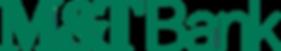 MT-Bank-logo-png.png