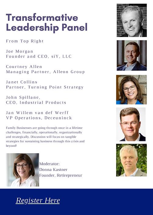Transformative Leadership flyers_Page_2.