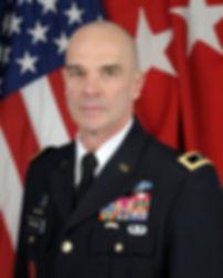 Maj. Gen. John Gronski FEB 2017 (1).jpg