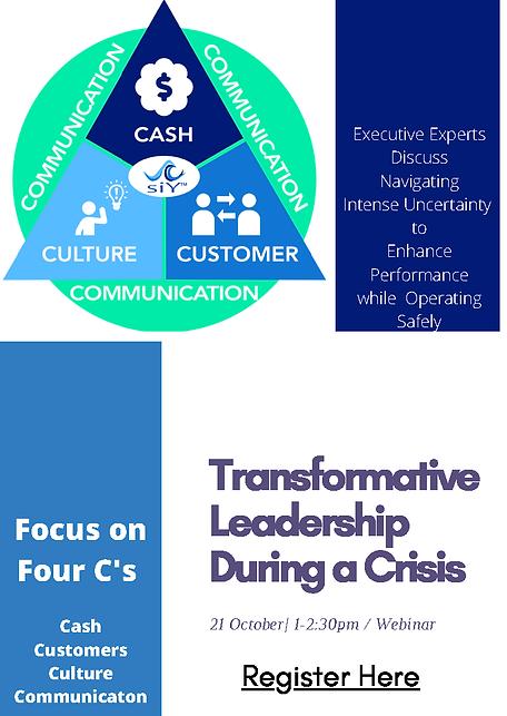 Transformative Leadership flyers_Page_1.