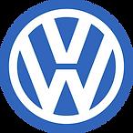 VW Logo Blue.png
