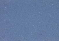 Flooring Dusky Blue.png
