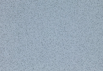 Flooring Light Grey.png