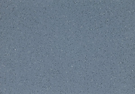 Flooring Slate Grey.png