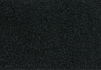 Flooring Black.png