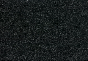 Flooring Black.png