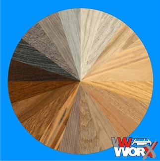 Altro Wood VWWorx.png