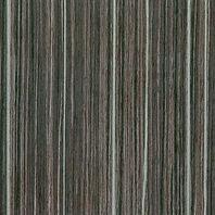 morland_striped_wood_dark_1.jpg