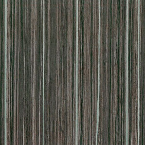 morland_striped_wood_dark_1.jpg