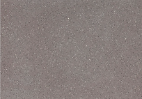 Flooring Earth Brown.png