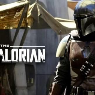 Novo vídeo de The Mandalorian revela galáxia em caos após O Retorno de Jedi