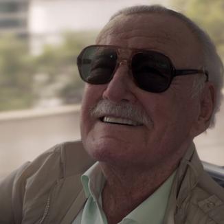Diretores de Capitã Marvel falam sobre a participação de Stan Lee