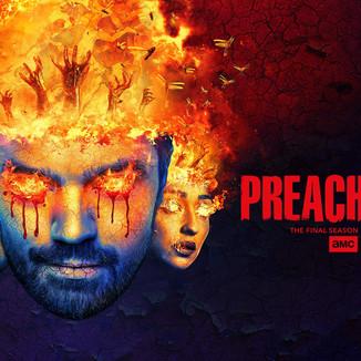 Preacher – 4ª Temporada | Crítica: Honrando um legado, porém cabia mais