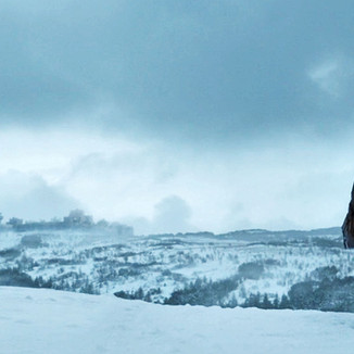 Filmagens do prequel de Game of Thrones começam na Irlanda do Norte