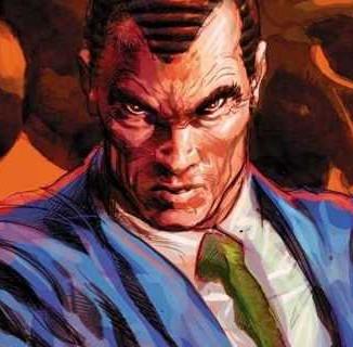 Marvel Studios abre chamada de elenco para a fase 4 e pode confirmar Norman Osborn