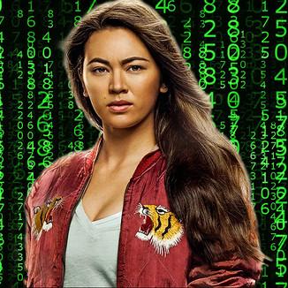 Jessica Henwick, de Punho de Ferro, negocia para se juntar ao elenco de Matrix 4