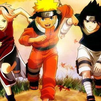 Adidas lançará linha de tênis baseada no anime Naruto
