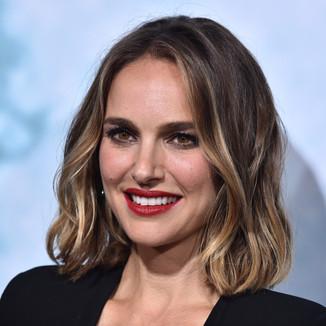 Natalie Portman está torcendo para que Thor 4 aborde o câncer Jane Foster
