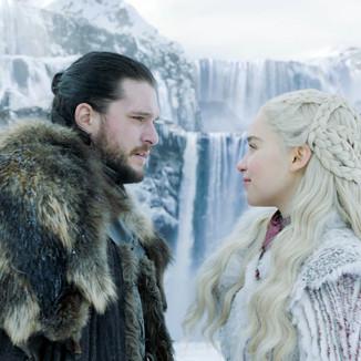 SDCC 2019   Criadores de Game of Thrones cancelam painel no evento de última hora