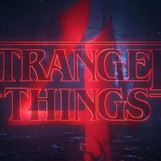 Número de episódios da 4ª temporada de Stranger Things é revelado