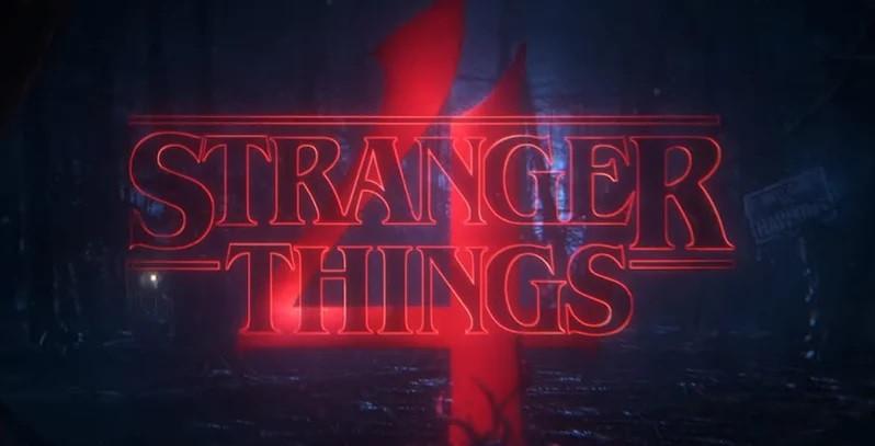 Ainda sem data de estreia oficial, a quarta temporada de Stranger Things deve chegar à Netflix em 2020 (Imagem: Netflix / Divulgação)