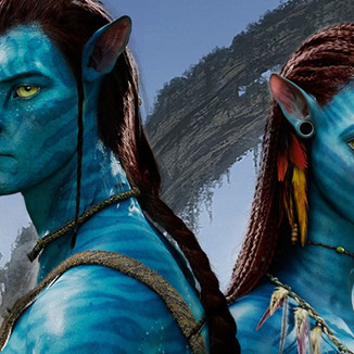 James Cameron anuncia que Avatar será transmitido no Disney +