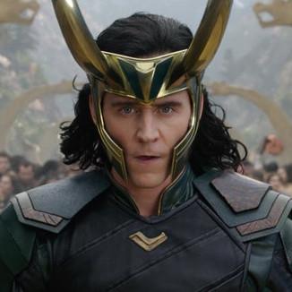 Tom Hiddleston revela a história por trás de sua escolha como Loki