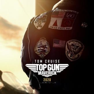 SDCC 2019 | Top Gun 2: Maverick ganha trailer