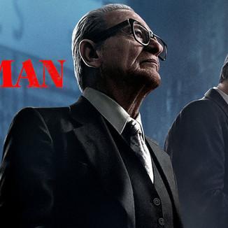 Scorsese e De Niro trouxeram Joe Pesci de volta ao cinema em O Irlandês