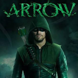 Hora do adeus! Stephen Amell encerra suas filmagens da última temporada de Arrow